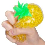 Pineapple Squishy Stress Ball